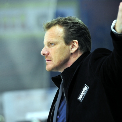 National League : EHC Biel - ZSC Lions le 07/03/2015 (par Hervé Chavaillaz)